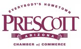 Prescott Arizona Chamber of Commerce