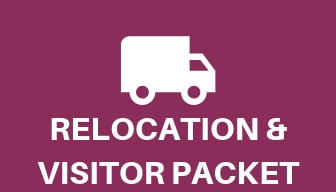 Relocation and Visitor Packet Button